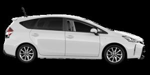 priusplus-car_tcm-3041-349697