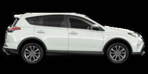 rav4-car_tcm-3041-584207_tcm-3041-584207